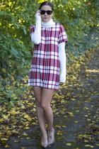 SoInFashion dress