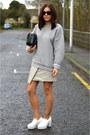 Topshop-jumper-topshop-skirt-choies-heels