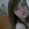 7220988433harleygrant_image_569