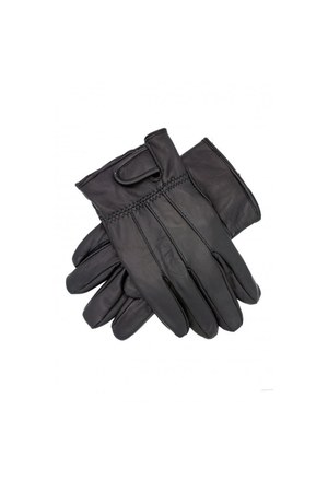Angelababy Wholesale gloves