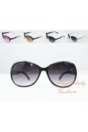 Angelababy Wholesale glasses