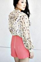 Alythea-shorts