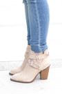 White-hermes-bracelet-neutral-shoemint-boots-blue-dl1961-jeans