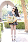 Prada-sunglasses-bcbgeneration-wedges-bp-t-shirt
