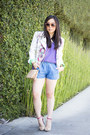 This-is-a-love-song-jacket-shoplately-bag-denim-chambray-zara-shorts