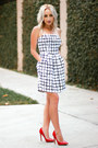 Pattern-rachel-roy-dress