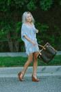 Light-blue-tunic-illa-illa-dress