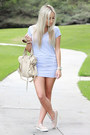 Beige-boat-shoes-sperry-top-sider-shoes-sky-blue-stripes-target-dress