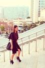 River-island-skirt