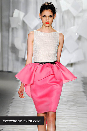 Bubble-gum-jason-wu-skirt