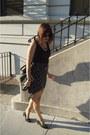 Black-h-m-shoes-black-urban-outfitters-shirt-black-marc-by-marc-jacobs-bag