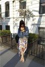 H-m-boots-lf-store-dress-american-eagle-jacket-h-m-sweater