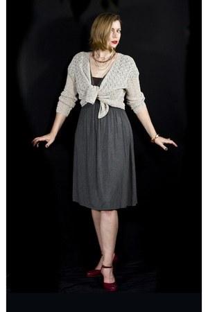 Max Edition dress