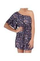 Romeo-juliet-couture-dress