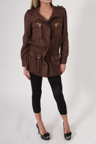 Katia-jacket