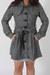 KLD Signature coat