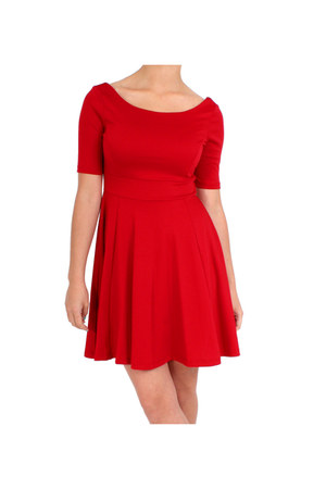 CoCo Love dress