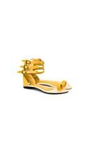 Hebe-sandals