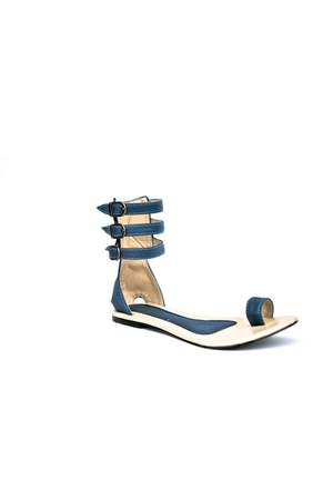 Hebe sandals