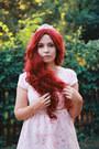 Cotton-dahlia-dress