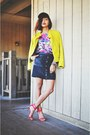 Hot-pink-floral-furor-moda-blouse