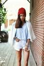 White-sugarlips-blazer