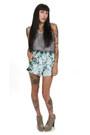 Hella-vintage-shorts
