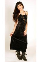 hella vintage dress