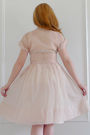 Pink-the-loved-one-dress