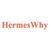 hermeswhy