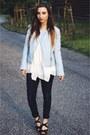Mango-jeans-zara-jacket-h-m-shirt