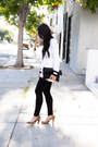 Skinny-jeans-henry-belle-jeans-oversized-ellison-sweater
