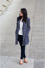 Trench-coat-forever-21-jacket-striped-ann-taylor-cardigan