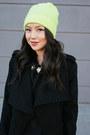 Skinny-henry-belle-jeans-neon-jcrew-hat-wool-studs-sam-edelman-jacket