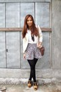 Ivory-peace-love-fashion-blazer