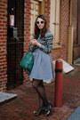 Black-chevron-missoni-x-target-blouse