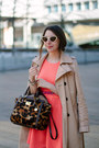 Eggshell-nanette-lepore-sunglasses-brown-lepoard-nine-west-shoes