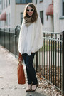 Vigoss-usa-jeans-knit-costa-blanca-sweater-knit-shui-chen-new-york-scarf