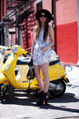 Ivory-silk-addison-shorts-black-round-asos-sunglasses-ivory-silk-addison-top
