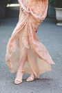 Light-pink-velvet-amyclaire-dress-light-pink-forever21-sunglasses