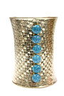 High-gloss-fashion-bracelet