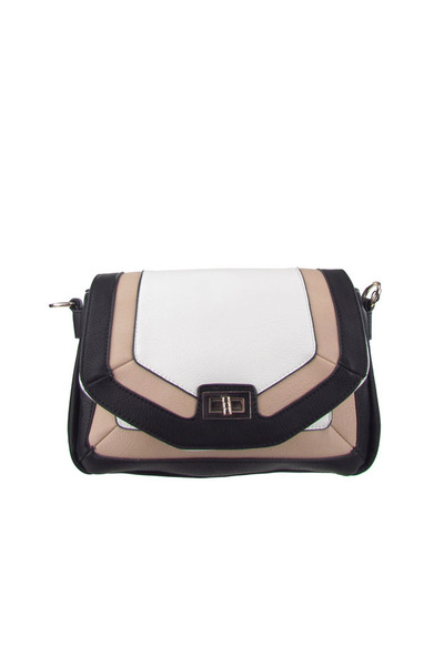 High Gloss Fashion bag