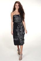 Hype dress
