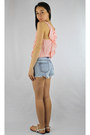 Hcb-shorts