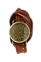 HCB watch