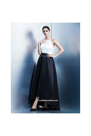 australiaformaldresscom dress