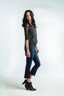 Shirt-j-brand-jeans