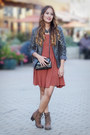 Ankle-boots-madden-girl-boots-skater-boohoo-dress-leather-express-jacket