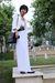 White-h-m-t-shirt-white-pants-white-socks