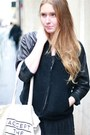 Isabel-marant-jacket-urban-outfitters-dress